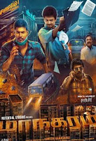 http://www.hindidubbedmovies.in/2017/12/maanagaram-2017-watch-or-download-full.html