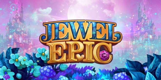 Jewel Epic