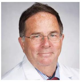 미국 백신 조기강행에 대한 한 의사의 트윗 - 꾸르