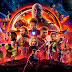 Descarga Avengers: Infinity War MEGA Y MEDIAFIRE (HD)