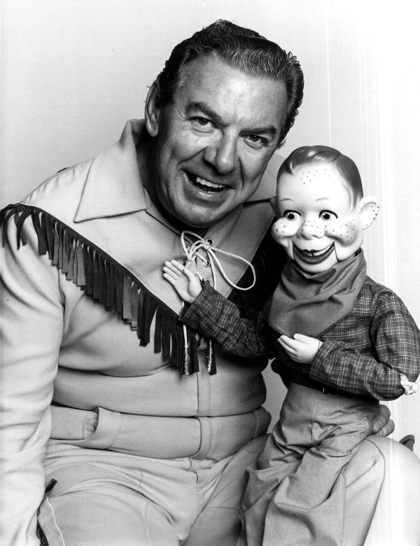 My Funny Weird Amp Ugly Ventriloquist Dummies Pictures