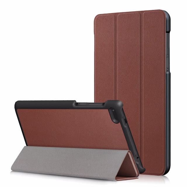 Bao da máy tính bảng Lenovo Tab 7 essentail 16GB (TB-7304X)