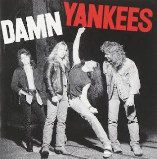 Damn-Yankees-1990-Damn-Yankees
