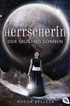 https://miss-page-turner.blogspot.de/2017/11/rezension-herrscherin-der-tausend.html