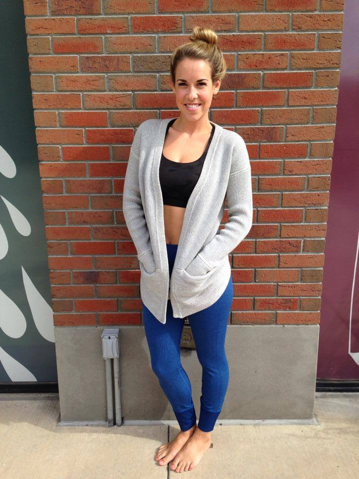 lululemon rugged blue ebb to street pants