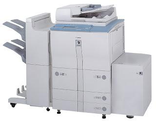 Jasa print laser murah 24 jam