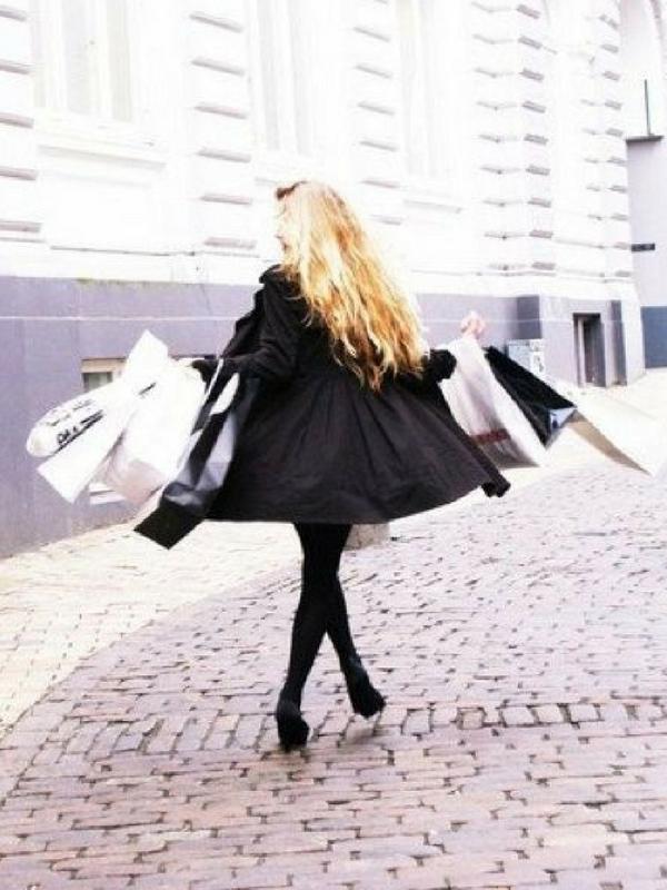 Mid-season Sales: 20 επιλογές κάτω από 20€ | Ioanna's Notebook