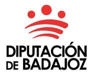 Diputación de Badajoz. Las diputaciones son básicas para preservar la calidad de vida en nuestros pueblos