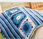 http://www.letsknit.co.uk/free-knitting-patterns/granny_square_crochet_blanket