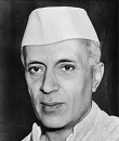 Essay on Jawaharlal Nehru for Class 6, 7, 8, 9, 10