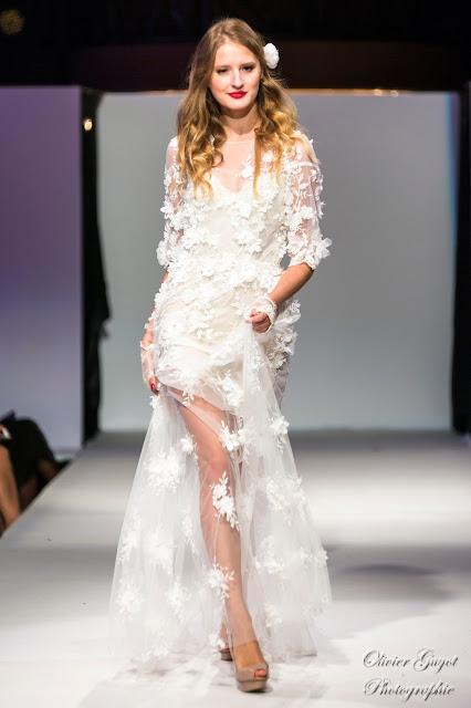 fanny liautard paris créatrice de robes de mariées
