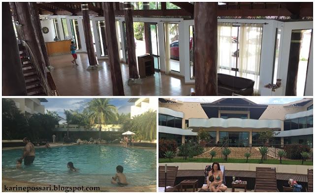 hotel em Bonito-MS