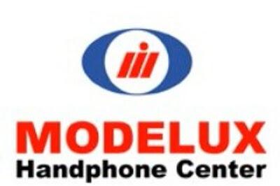 Lowongan Kerja Pekanbaru : Modelux Juli 2017