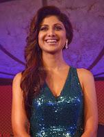 Shilpa Shetty HQ 012 ~  Exclusive 010.jpg