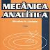 Mecânica Analítica - Nivaldo A. Lemos