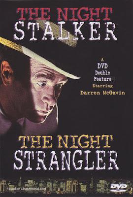 the-night-stalker-dvd-cover.jpg