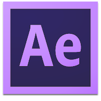 Free Download Adobe After Effects CS6 Full Crack