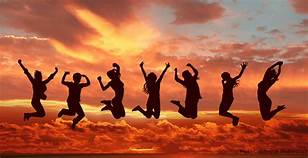CURRENT AFFAIRS IN HINDIफ़िनलैंड बना दुनिया का सबसे खुशहाल देश,भारत 140 वें नंबर पर