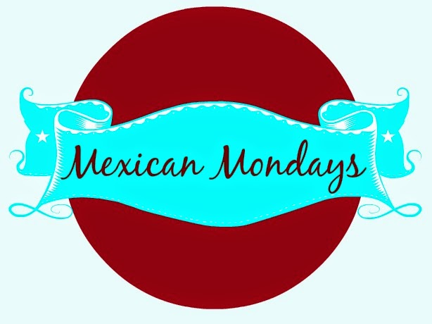 Mexican Monday @ Hickory Ridge Studio