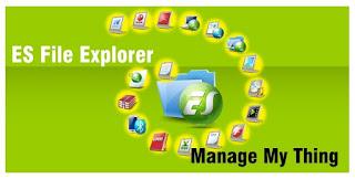 скачать бесплатно программу для Zip файлов - фото 11