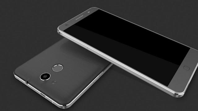 Elephone P9000, un expectacular smartphone que será la sensación para fin de año
