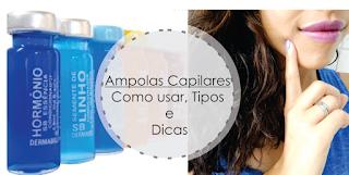 http://www.manequim-alternativo.com/2016/02/ampolas-capilares-como-usar-tipos-e.html?showComment=1457274098119#