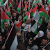 Konflik Makin Memanas, Israel Ancam Boikot Bisnis Palestina