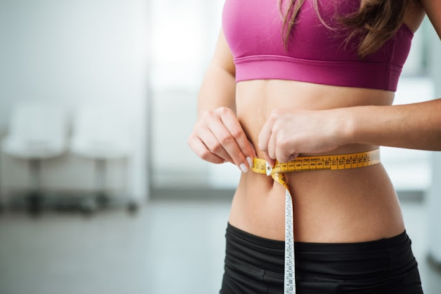 Lipotropic Injections to Lose Weight - Natural Weight Loss ...
