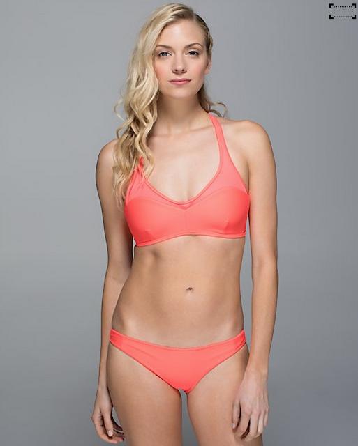 http://www.anrdoezrs.net/links/7680158/type/dlg/http://shop.lululemon.com/products/clothes-accessories/swim-tops/Salty-Swim-Sport-Top?cc=19740&skuId=3609463&catId=swim-tops