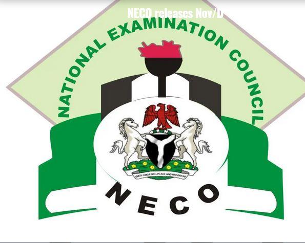 NECO Releases 2019 Nov/Dec SSCE Results