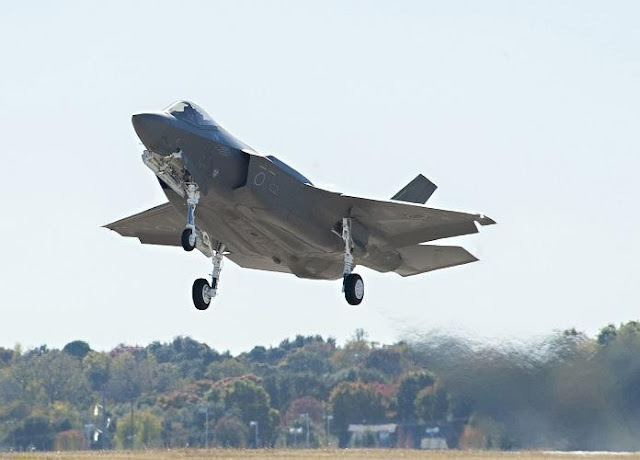 F-35 PROGRAM DELIVERS 200th OPERATIONAL JET