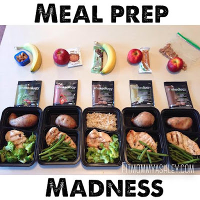 eat clean, healthy, all natural, organic, meal prep, monday, sunday, clean eating, shakeology, coach, nutrition, health, grocery shopping, budget, preparing, planning, quest bars, ashley roberts, fitness, workout, challenge, get healthy, fit, kid friendly, busy,