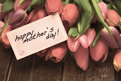 Happy Mother's Day Images Wallpaper Pictures