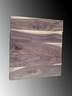 3 Jenis Lantai kayu Alternatif Pengganti Lantai parket Kayu Jati sonokeling