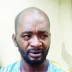I Was Paid N7,000 After Killing The GUS Winner_ Suspect Opens Up