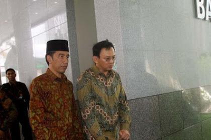 Jokowi Sebut Kritikan Lewat Media Social Tiap Hari Juga Boleh, Asal Bukan Ujaran Kebencian!