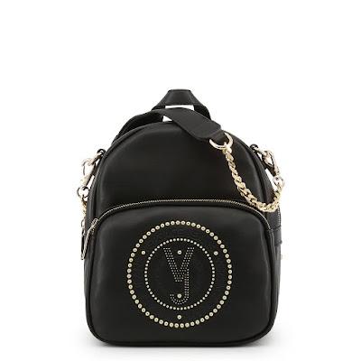 https://stockmagasin.com/accesorios/29670-mochila-versace-jeans-cadena-con-logo-negro.html
