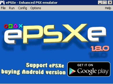 BIOS 1.8.0 TÉLÉCHARGER GRATUIT EPSXE