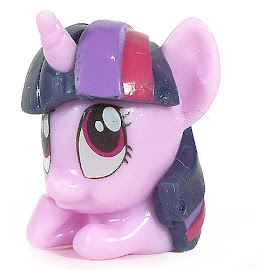 MLP Pencil Topper Figure Twilight Sparkle Figure by Blip Toys