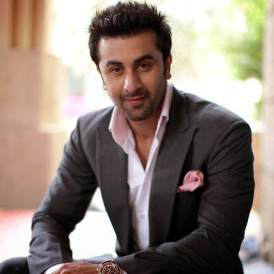 Top 10 Richest bollywood Celebrities : Ranbir Kapoor : eAskme