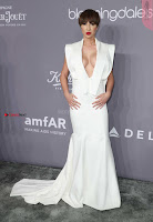 OMG+Beautiful+boobs+of+Jackie+Cruz+at+2018+amfAR+Gala+in+New+York+%7E+SexyCelebs.in+Exclusive+007.jpg