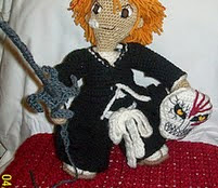 http://translate.google.es/translate?hl=es&sl=en&tl=es&u=http%3A%2F%2Fshellsyarnicles.wordpress.com%2F2013%2F05%2F10%2Fichigo-bleach-amigurumi%2F