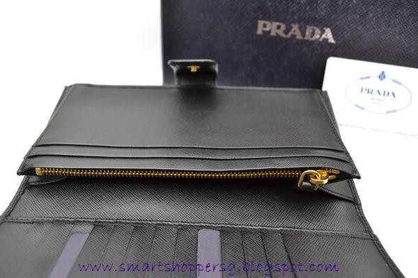 164cb2ded5b911 Queenie's bag boutique: Prada 1M1133