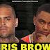 ESPN confirma luta entre Soulja Boy e Chris Brown; novas atualizações sobre a confusão