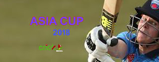 India vs Pakistan Asia Cup Super Four Match Prediction 1