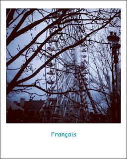 http://www.fuckingbigc.net/2017/06/francois.html