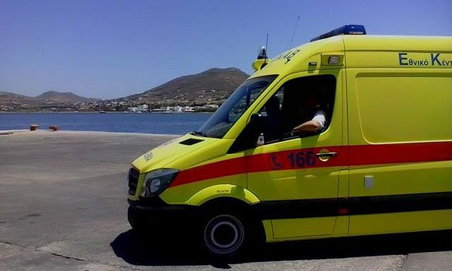 Τραγωδία: 13χρονος στην Κρήτη «έσβησε» δίπλα στη μητέρα του…