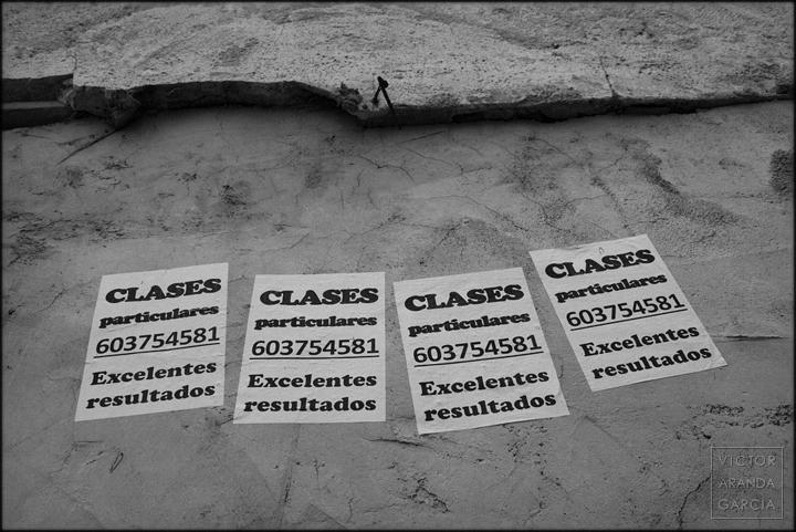 fotografía, Fuente Álamo, carteles, clases, fotografo