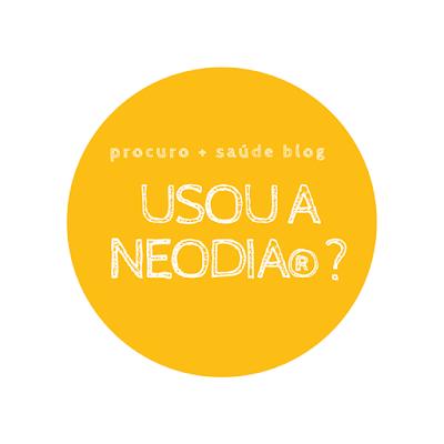 Neodia® (levonorgestrel)