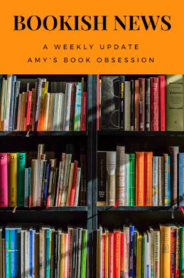 book-news-reading-bookish-books